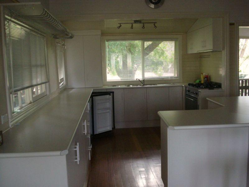 41 Vernon Road, Wangaratta VIC 3677