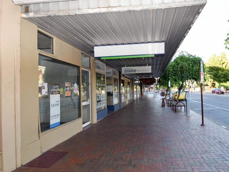 74 Murphy Street, Wangaratta VIC 3677