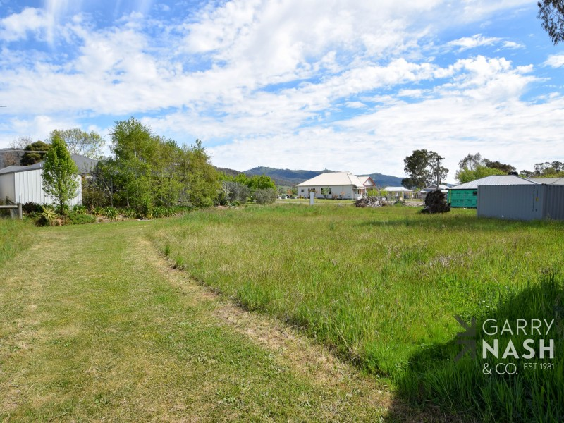 Lot 10,  Valley View Drive, Whitfield VIC 3733