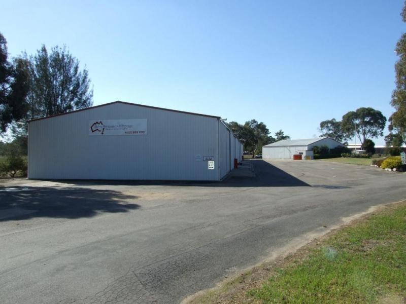 10-12 Mason Street, Wangaratta VIC 3677