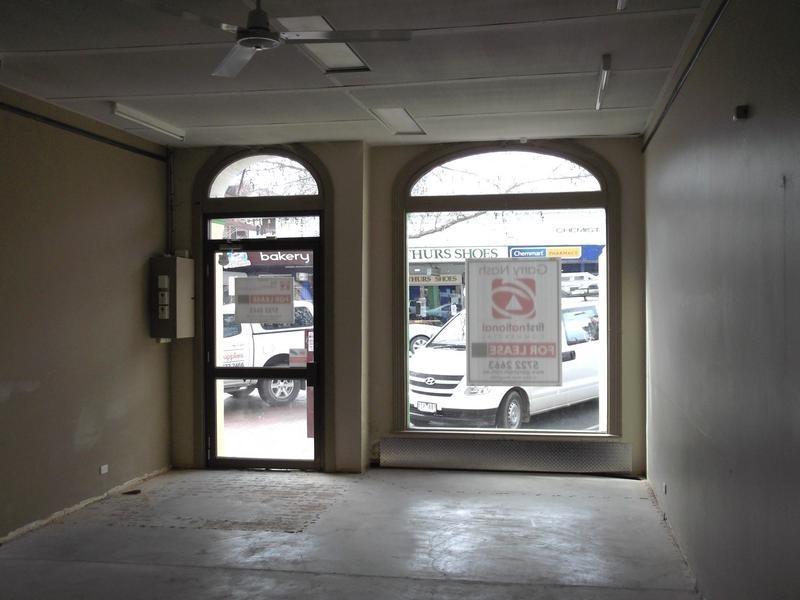 41 Reid Street, Wangaratta VIC 3677