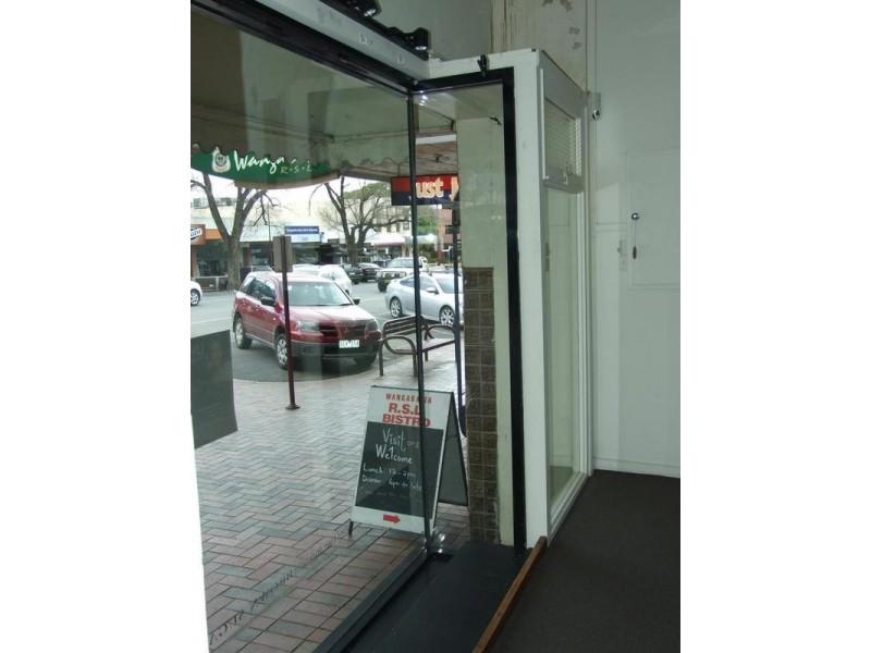 76 Reid Street, Wangaratta VIC 3677