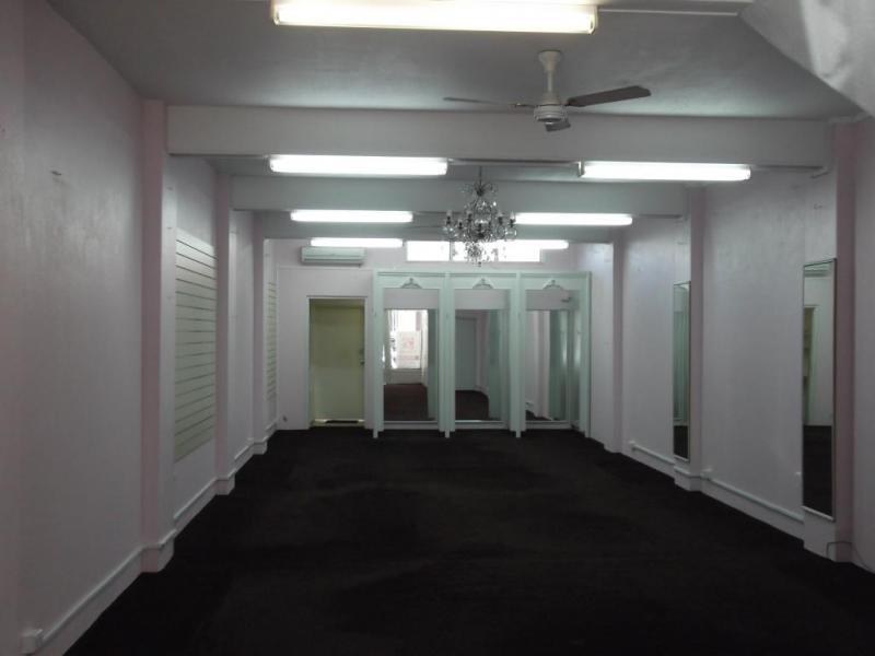 52 Reid Street, Wangaratta VIC 3677