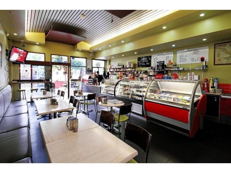 45 Murphy Street, Wangaratta VIC 3677