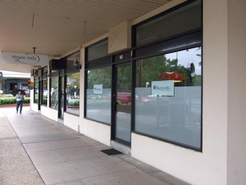 82 Ovens Street, Wangaratta VIC 3677