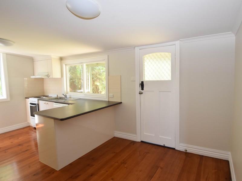 42 Templeton Street, Wangaratta VIC 3677