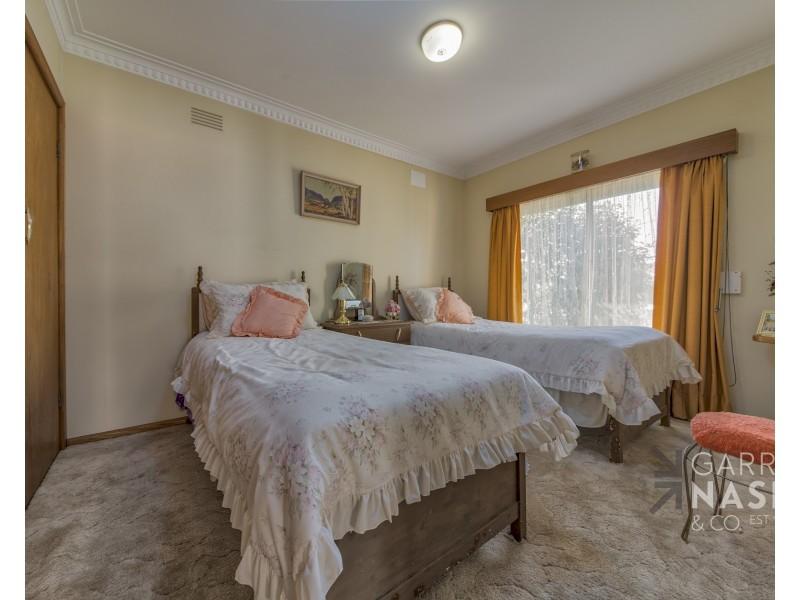 13 Leishman Street, Wangaratta VIC 3677