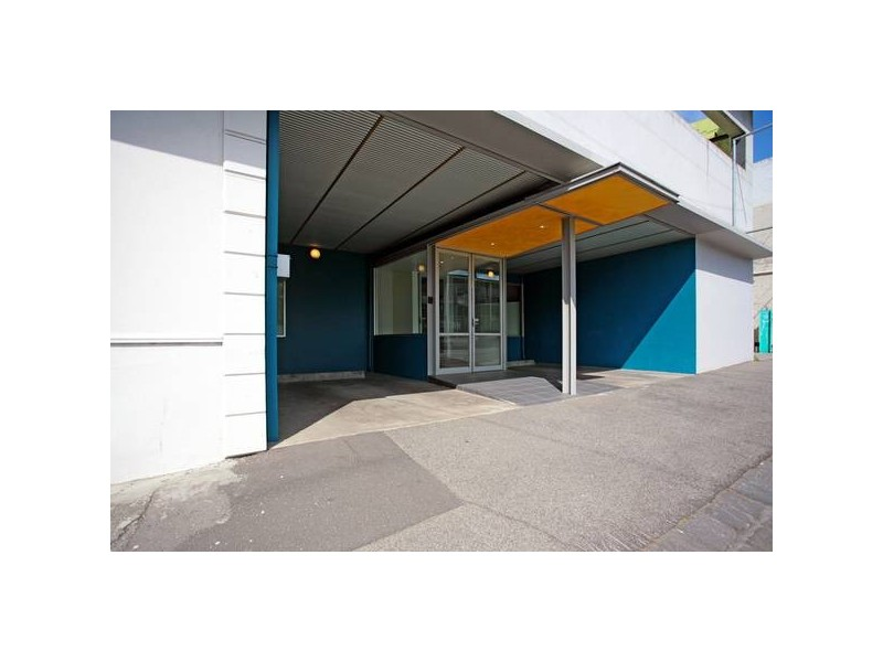 383 Johnston Street, Abbotsford VIC 3067