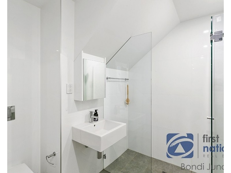 AG04/91 Old South Head Road, Bondi Junction NSW 2022