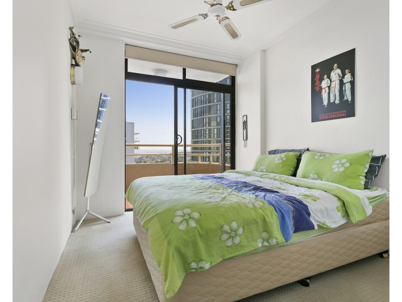 1103/251 Oxford Street, Bondi Junction NSW 2022