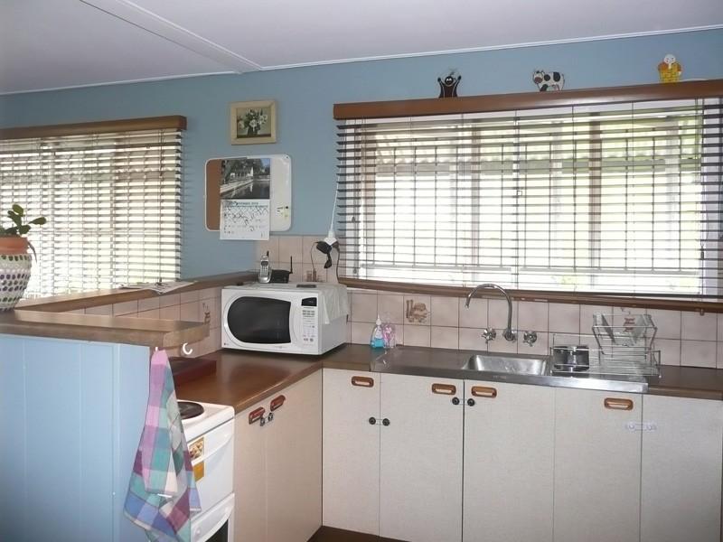 16 Kawana Street, Archerfield QLD 4108