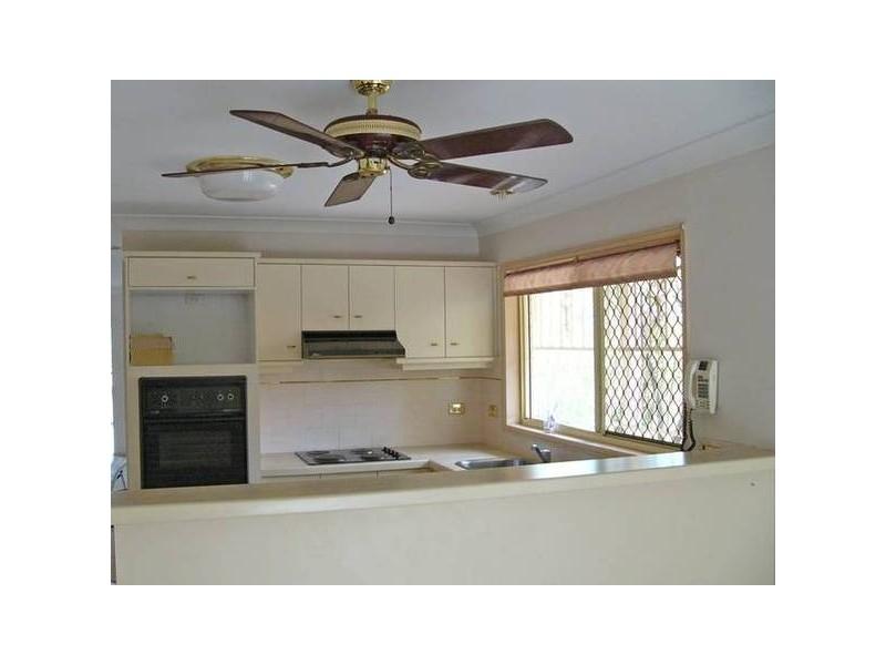 Glengallan Pl, Durack QLD 4077