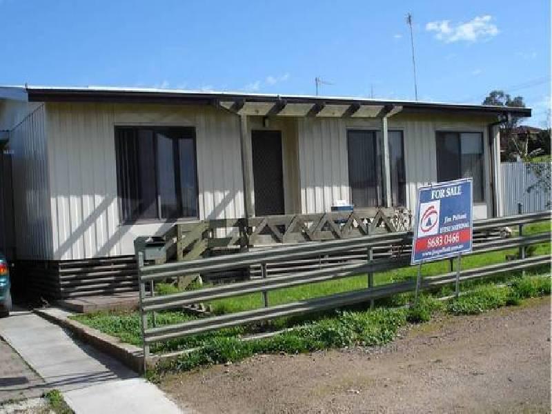 Holroyd Avenue, Port Lincoln SA 5606