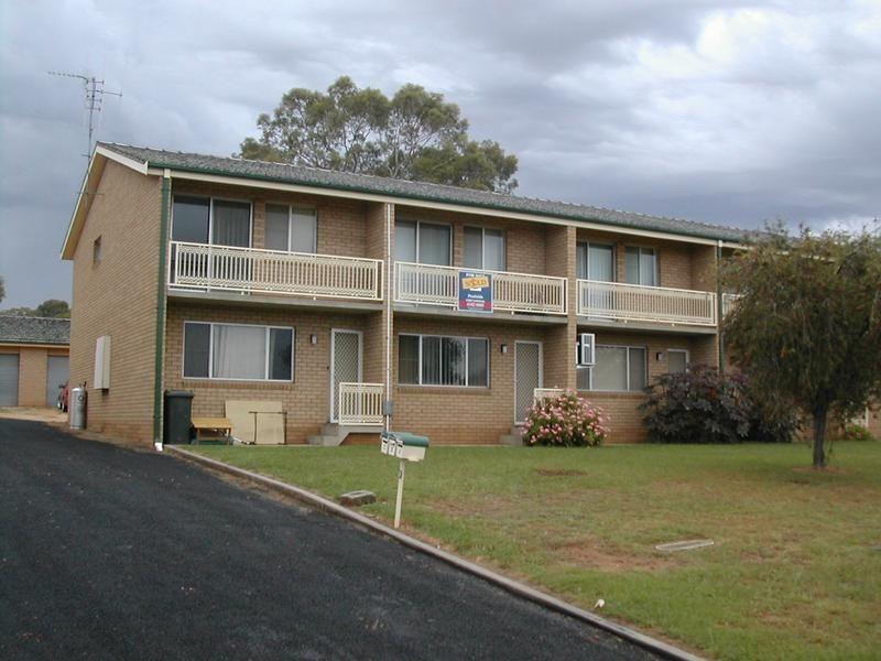 31C Newcombe Street, Cowra NSW 2794