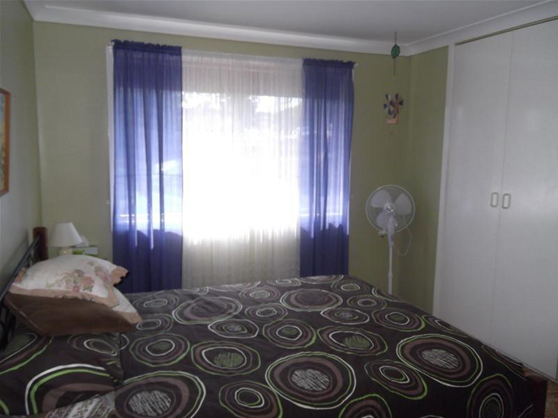 23 Dowell Street, Cowra NSW 2794