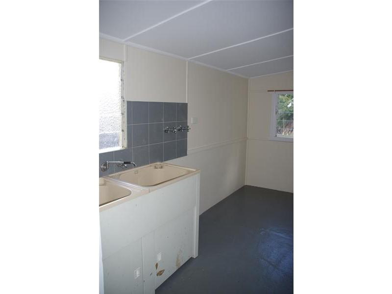 9 Daly Street, Cowra NSW 2794