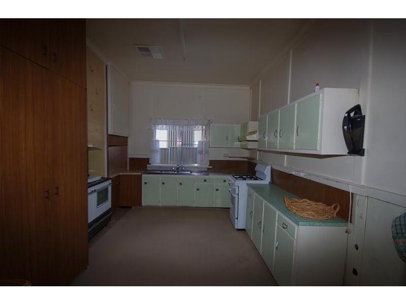 3 Baronga Street, Cowra NSW 2794