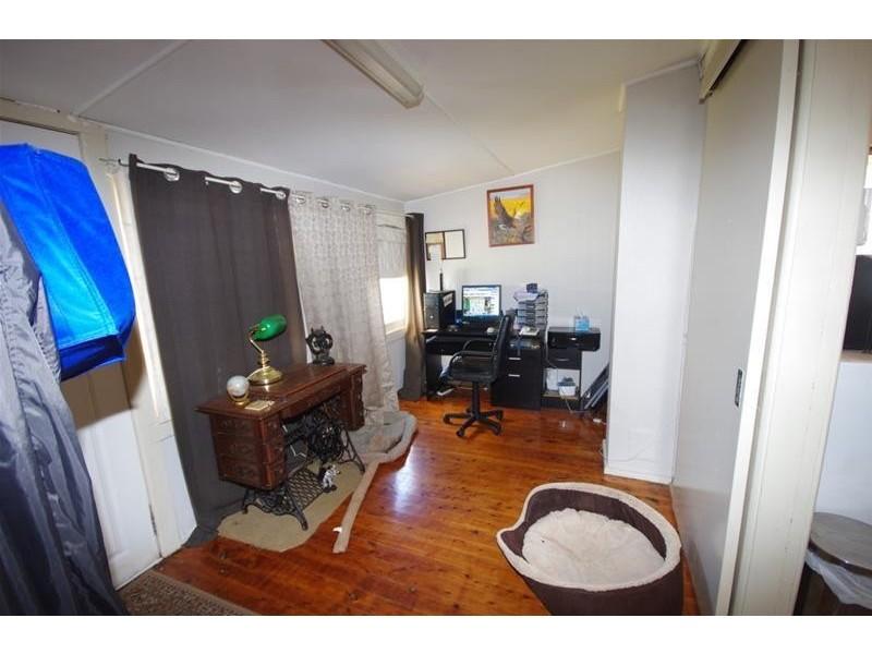 58 Fitzroy Avenue, Cowra NSW 2794