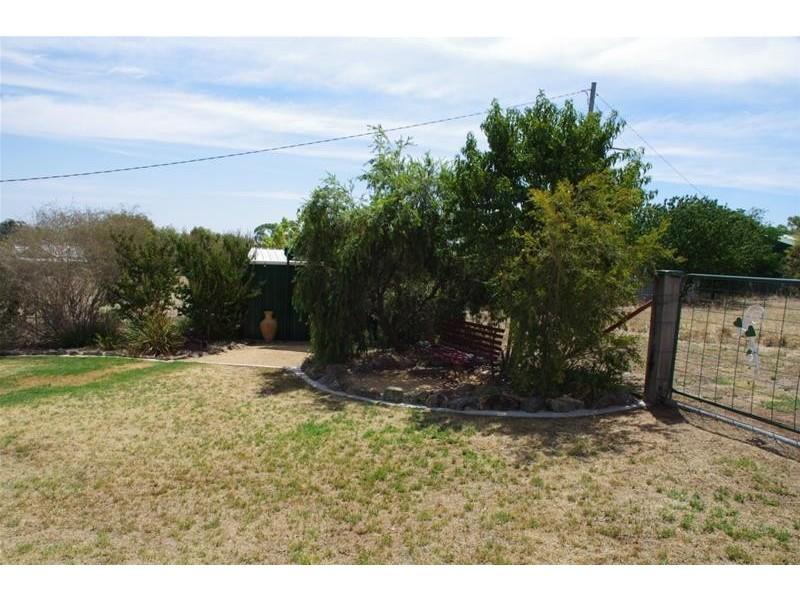 24 Mallon Road, Woodstock NSW 2793