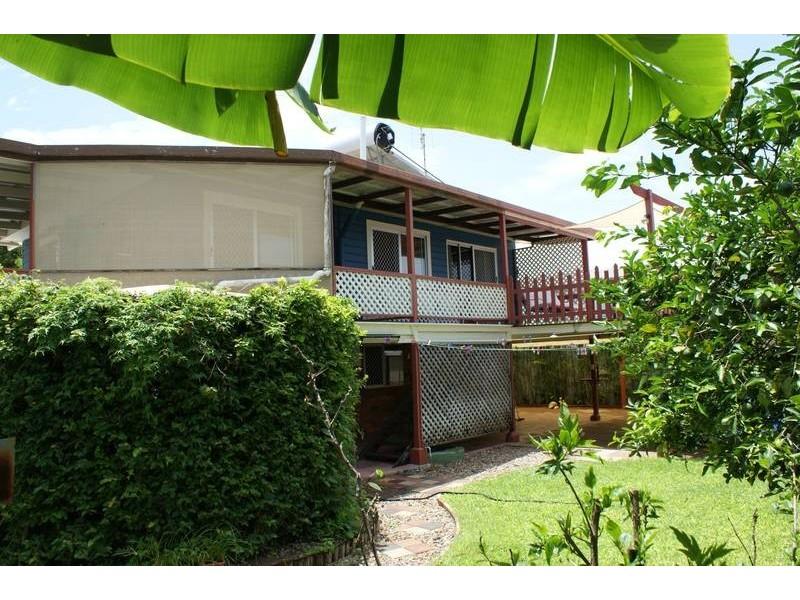 75 Zelma Street, Grasstree Beach QLD 4740
