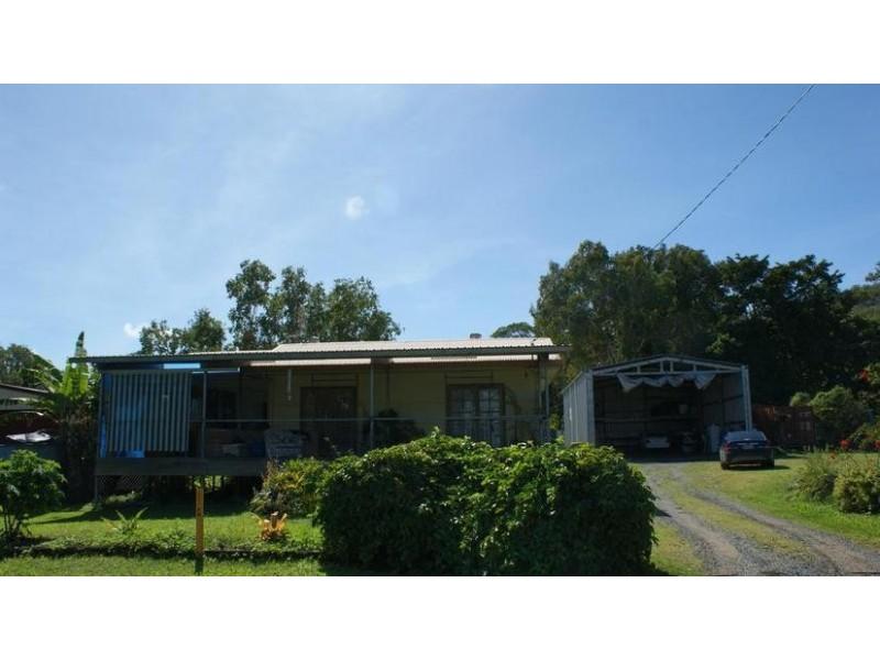 18 Maralyn Avenue, Grasstree Beach QLD 4740