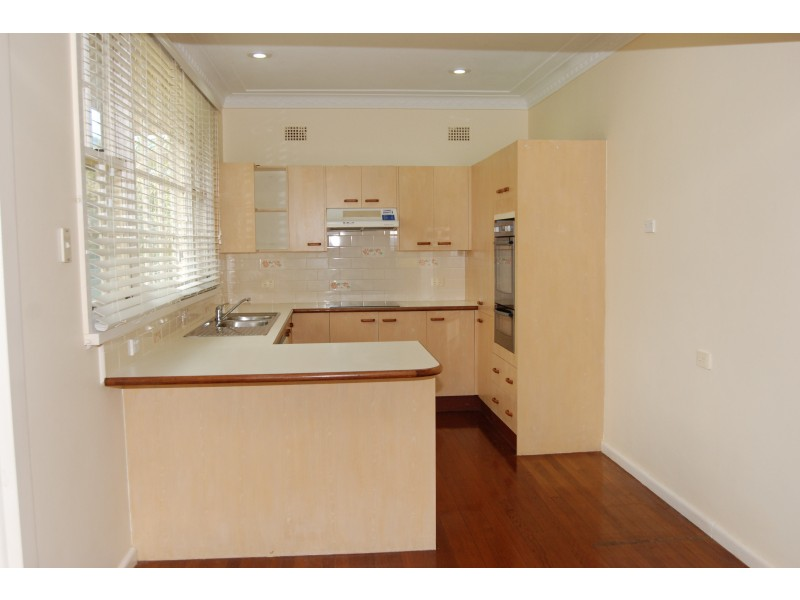 10 Herschell Street, Port Macquarie NSW 2444