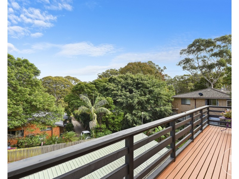 145 Lord Street, Port Macquarie NSW 2444