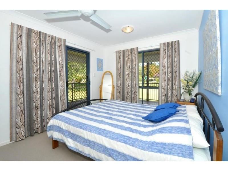 12 Pottsville Road, Mooball NSW 2483