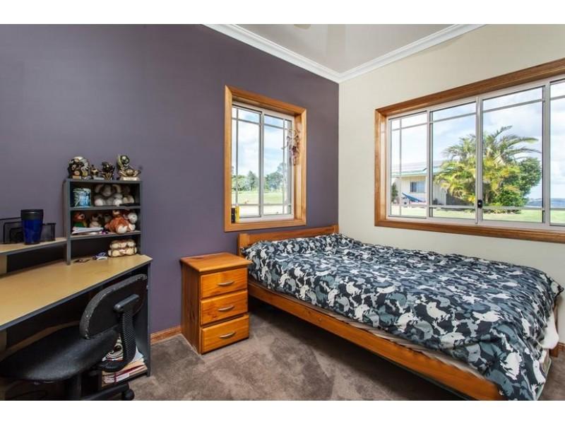 186 St Helena Road, Mcleods Shoot NSW 2479
