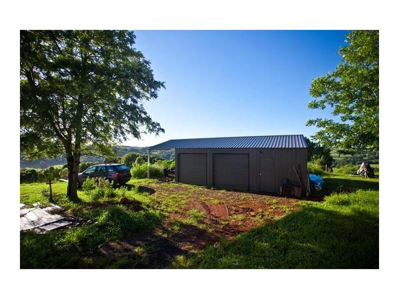 138 Hull Road, Rosebank NSW 2480