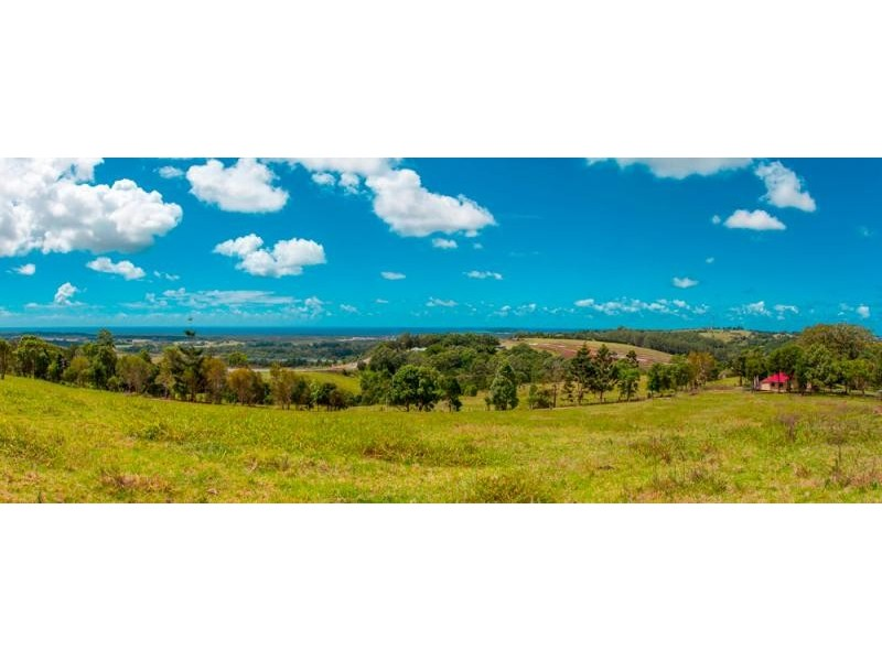 Lot 4 Pacific Highway, Mcleods Shoot NSW 2479