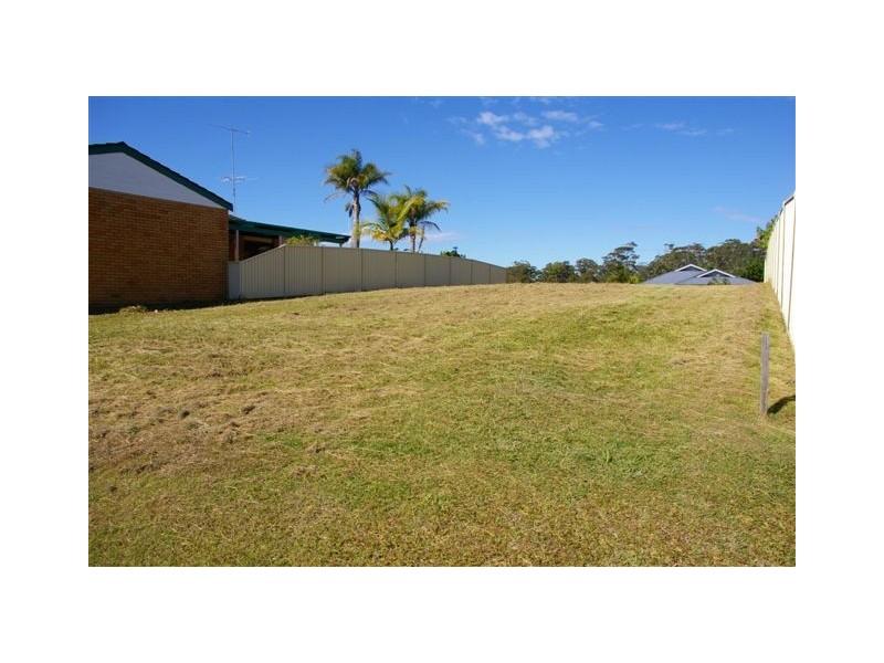 8 Alison Road, Hyland Park NSW 2448