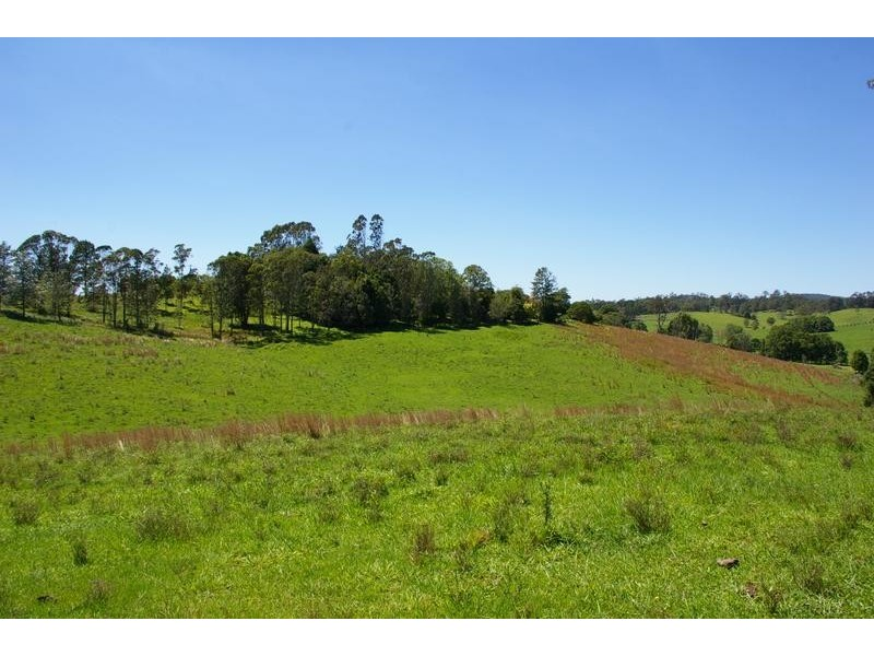 337 North Arm, Argents Hill NSW 2449