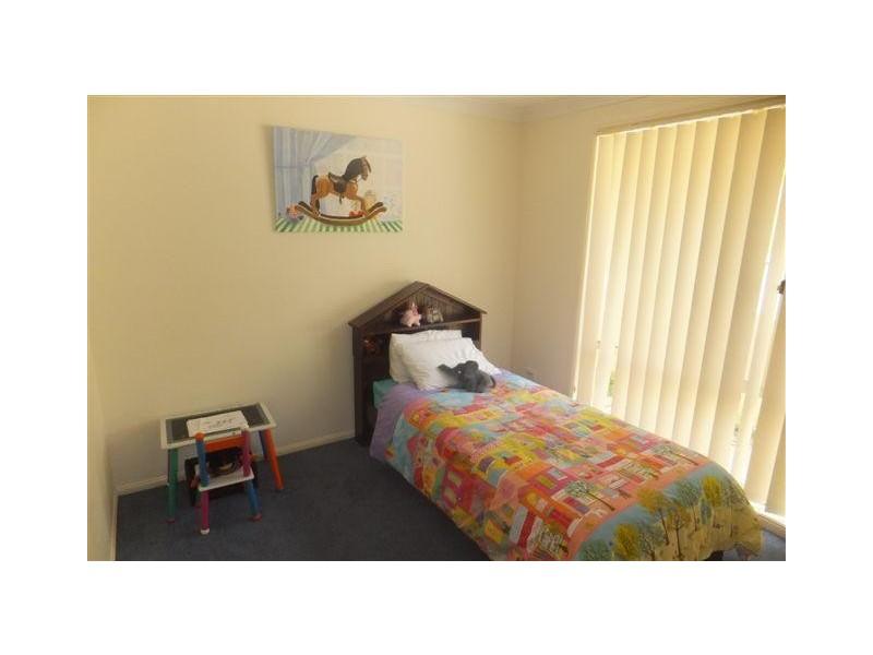 11 Julie Ann Court, Hyland Park NSW 2448