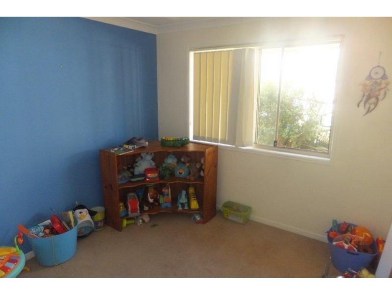 12 Julie Ann Court, Hyland Park NSW 2448
