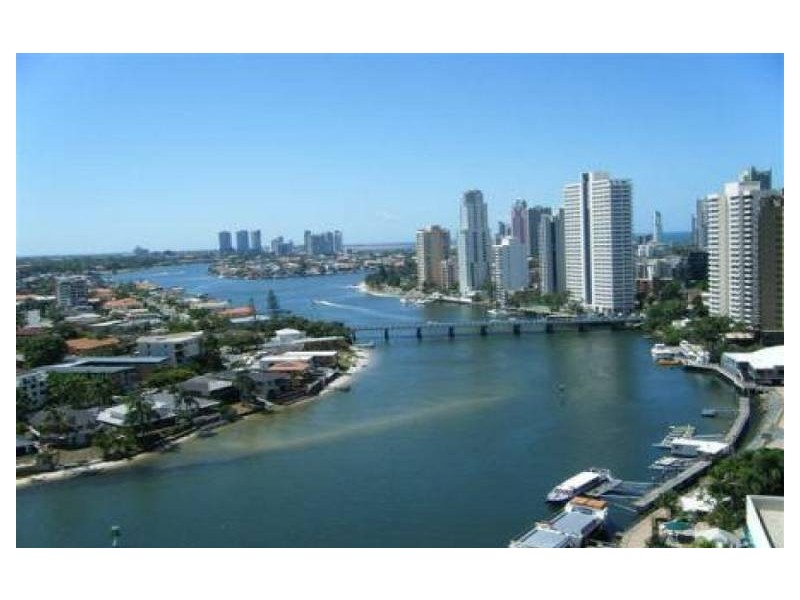 Apartments For Rent Gold Coast Surfers Paradise