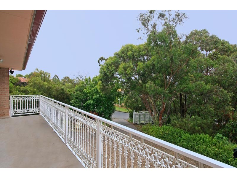 9 Needlebrush Close, Alfords Point NSW 2234