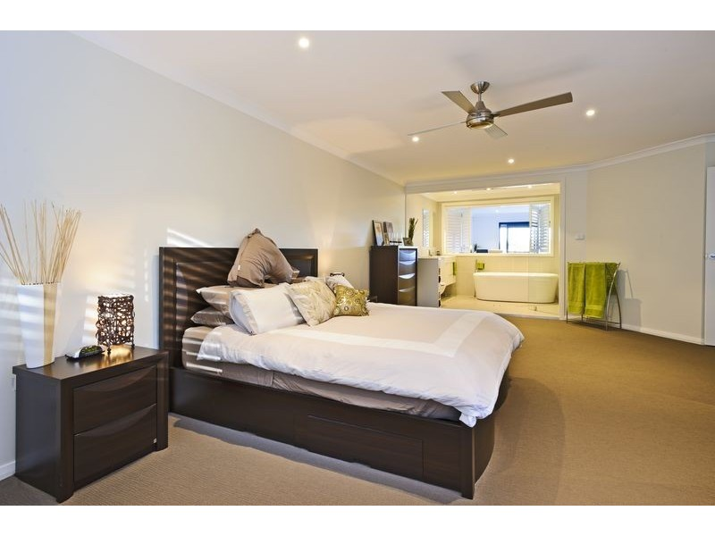 35a Como Road, Oyster Bay NSW 2225
