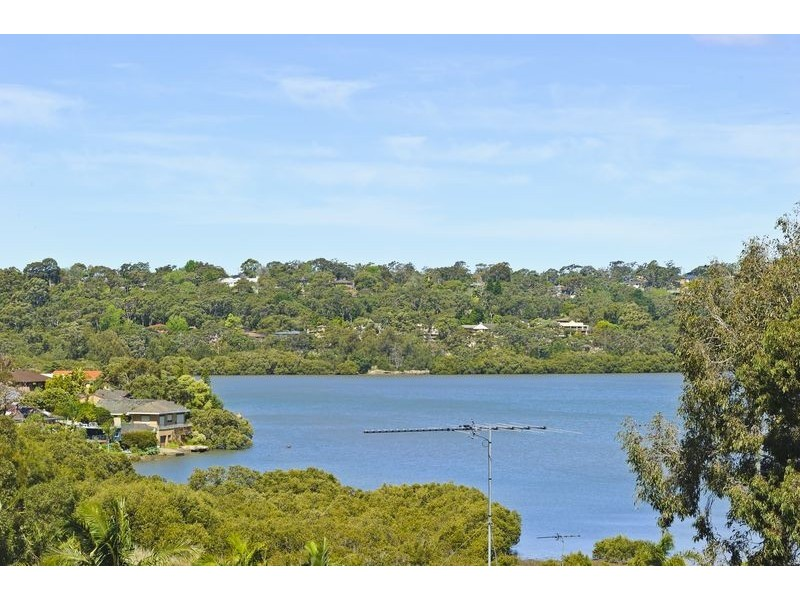 35a Como Road, Oyster Bay NSW 2225