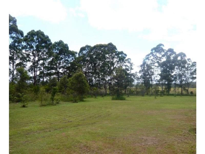 Fairy Hill NSW 2470