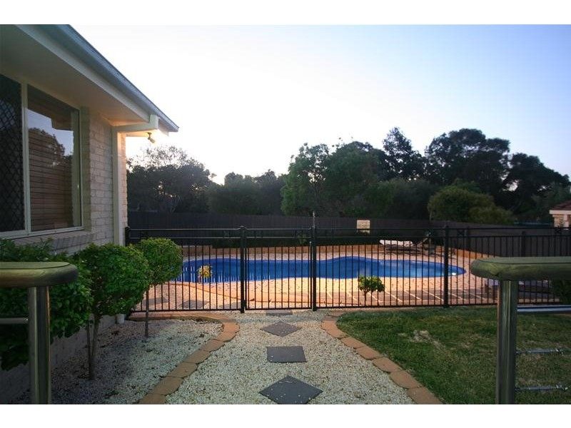 39 Scarborough Way, Dunbogan NSW 2443