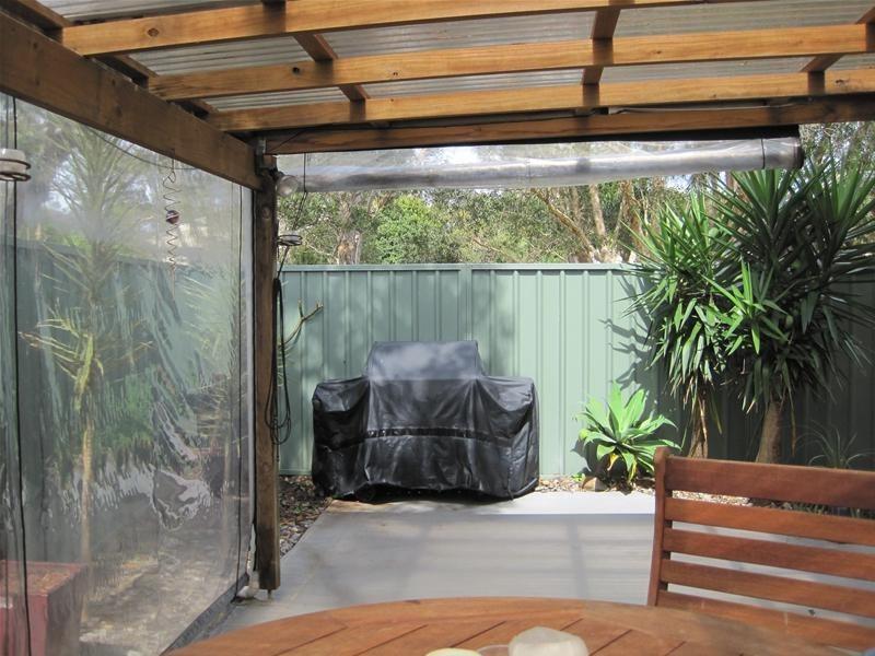 1/2 Hope Close, Dunbogan NSW 2443