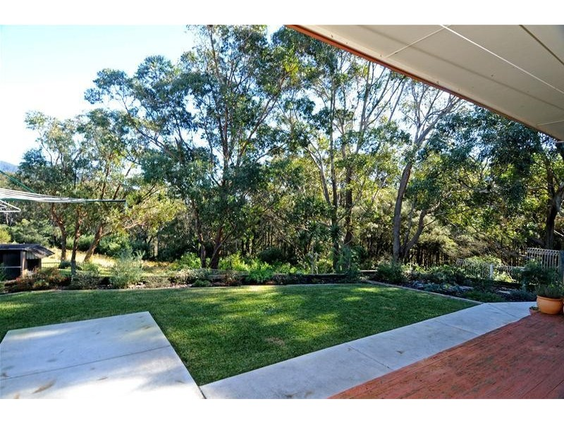 59 Scarborough Way, Dunbogan NSW 2443