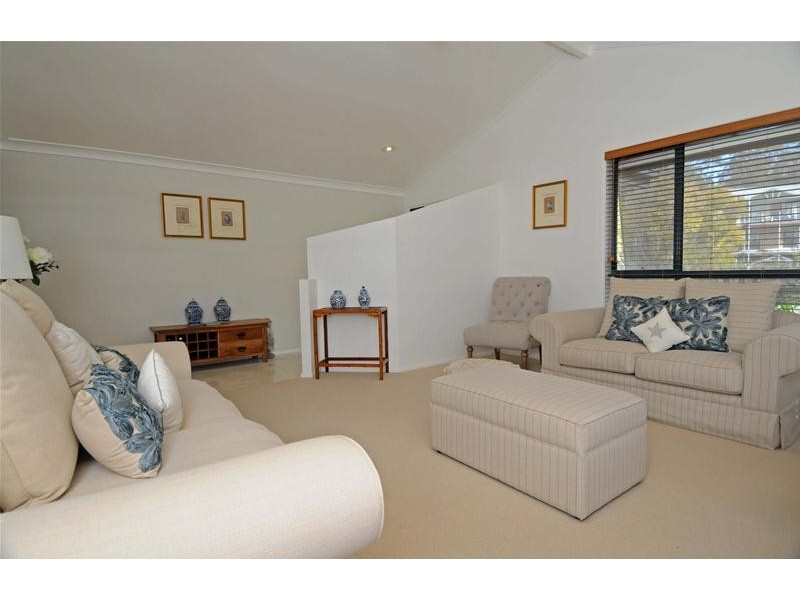 2 Tallarook Close, Dunbogan NSW 2443