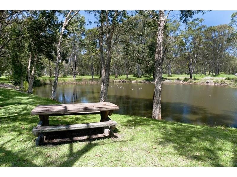 Lot 2 Longworth Road, Dunbogan NSW 2443
