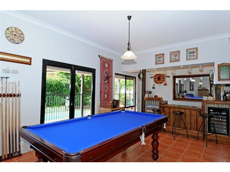 72 The Boulevarde, Dunbogan NSW 2443