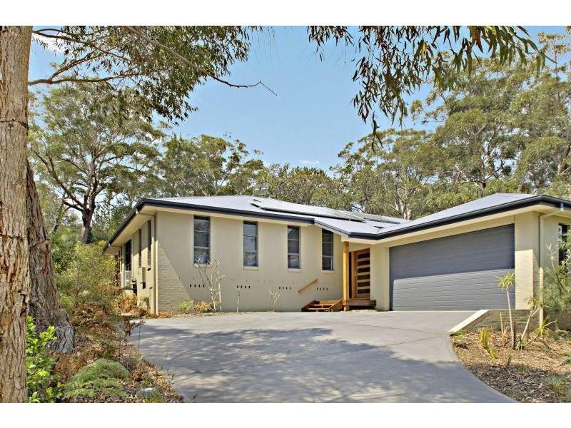 15 Pindari Drive, Dunbogan NSW 2443