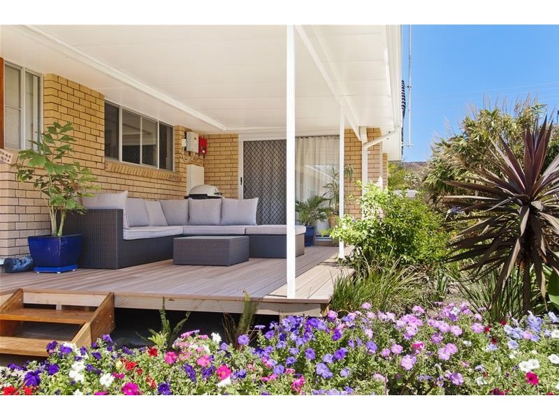 1 Seaview Avenue, Dunbogan NSW 2443