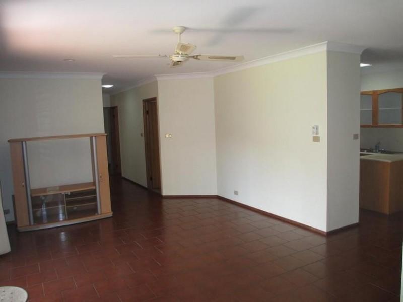 4B Cook Close, Lakewood NSW 2443