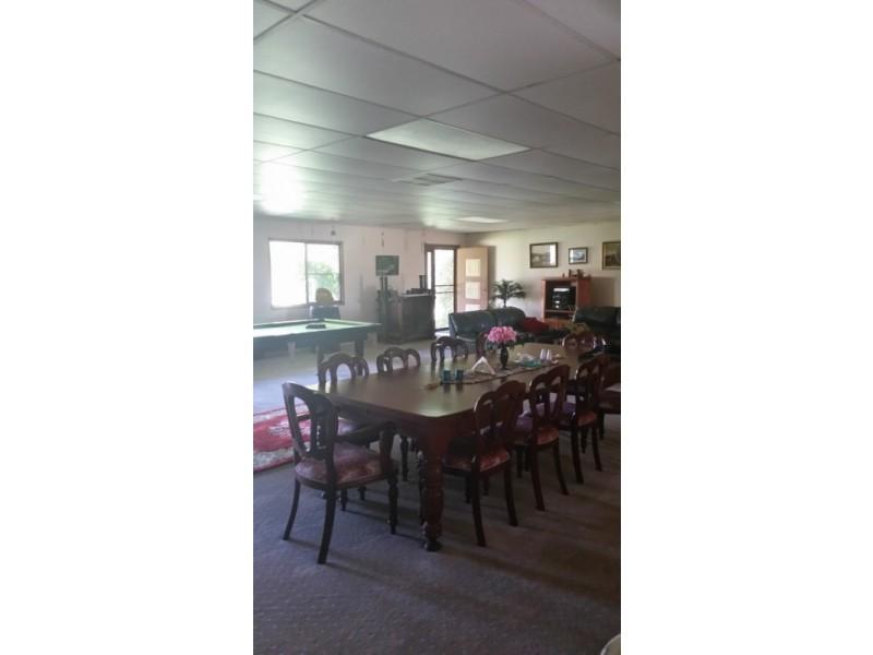 4549 Texas – Yelarbon Road, Yelarbon QLD 4388
